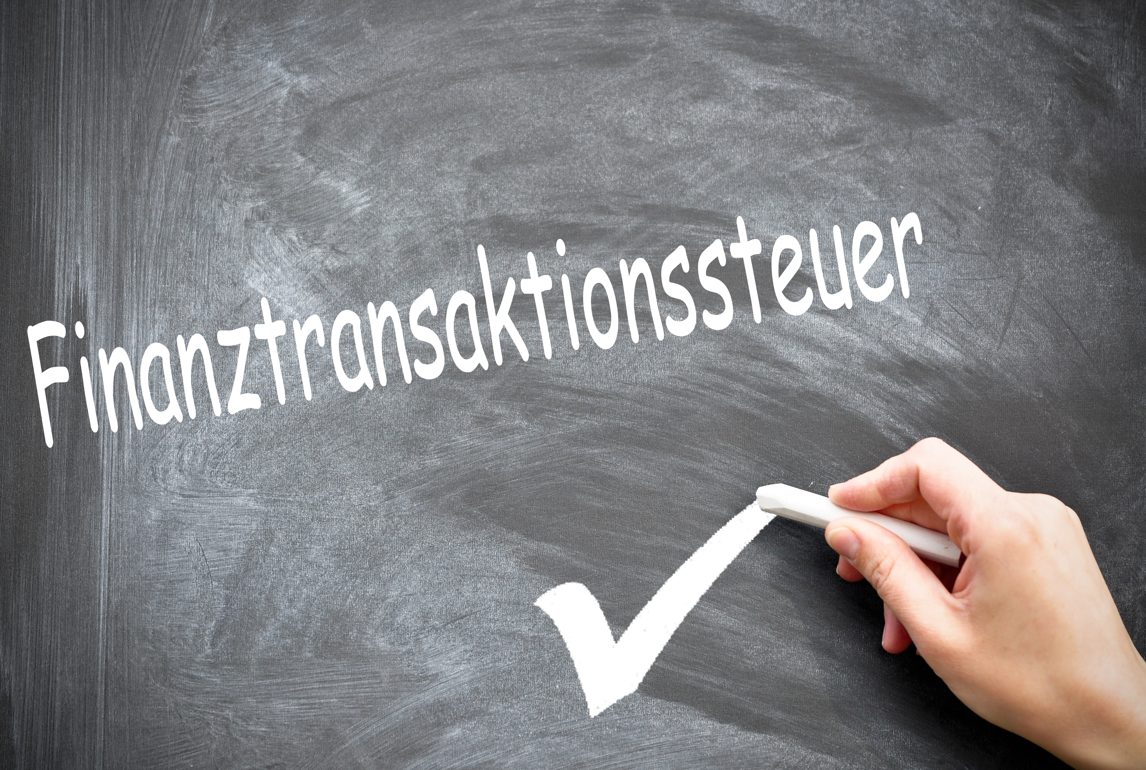 As the financial markets are hardly taxed at all, the introduction of a traffic tax for financial transactions is urgently overdue. As early as 2012, 11 member states basically agreed to introduce a corresponding financial transaction tax on a cross-border basis. However, the tax has not yet been implemented because the states were unable to […]