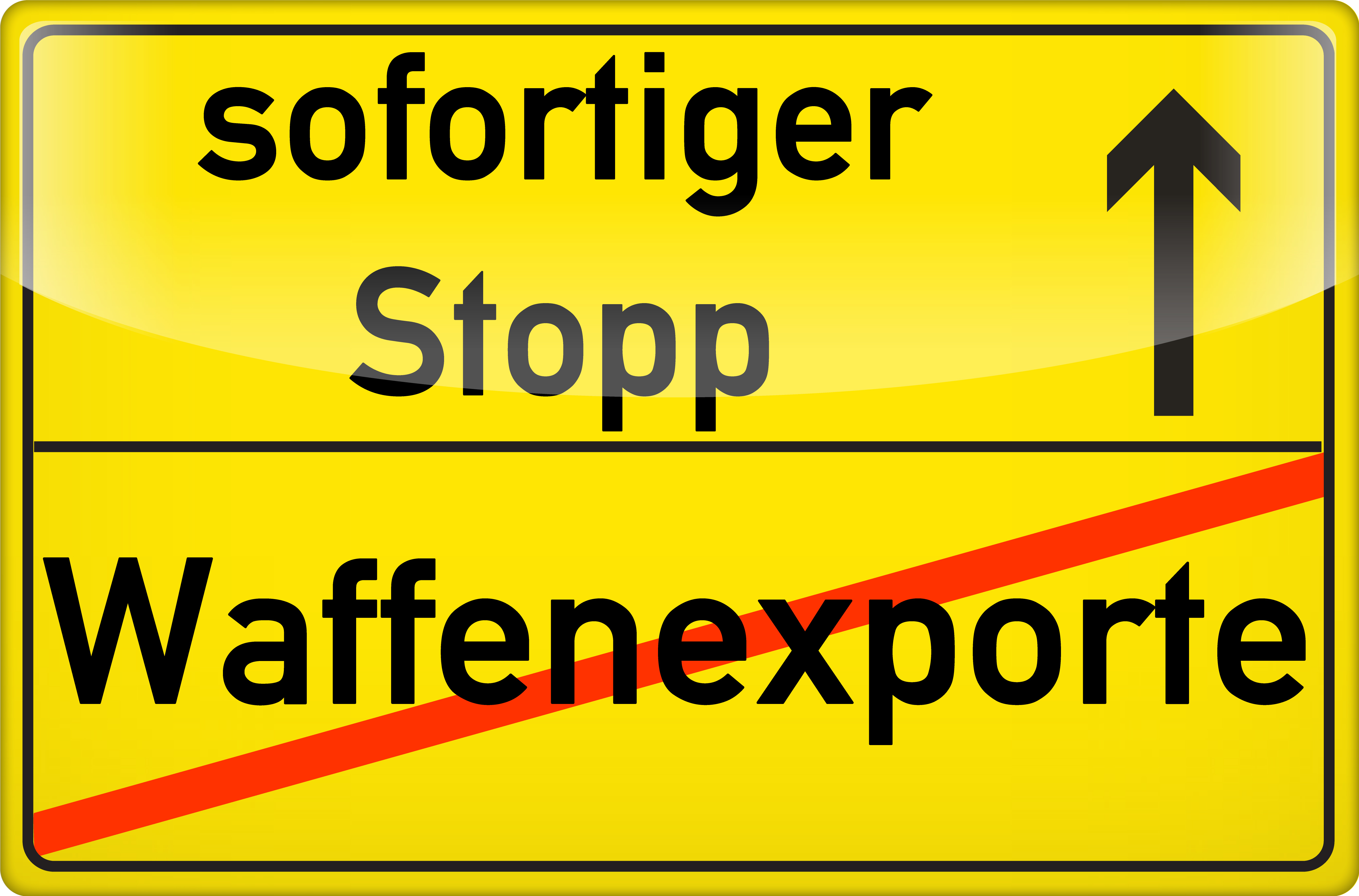 International trade must be fair and equitable. The emerging protectionism and unfair trade practices present new challenges that must be met with a policy of strength. Where diplomacy and old ties no longer help, new alliances must also be considered. Trade with emerging and developing countries requires particular sensitivity, and the EU must not exploit […]